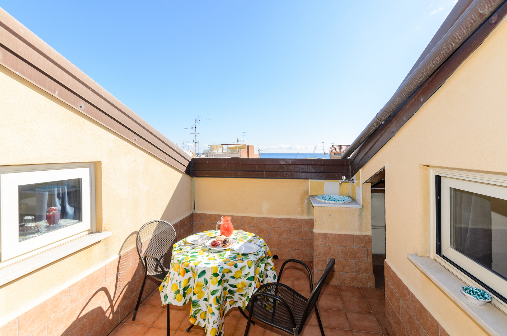 residence-le-tartarughe-monolocale-gallery-4