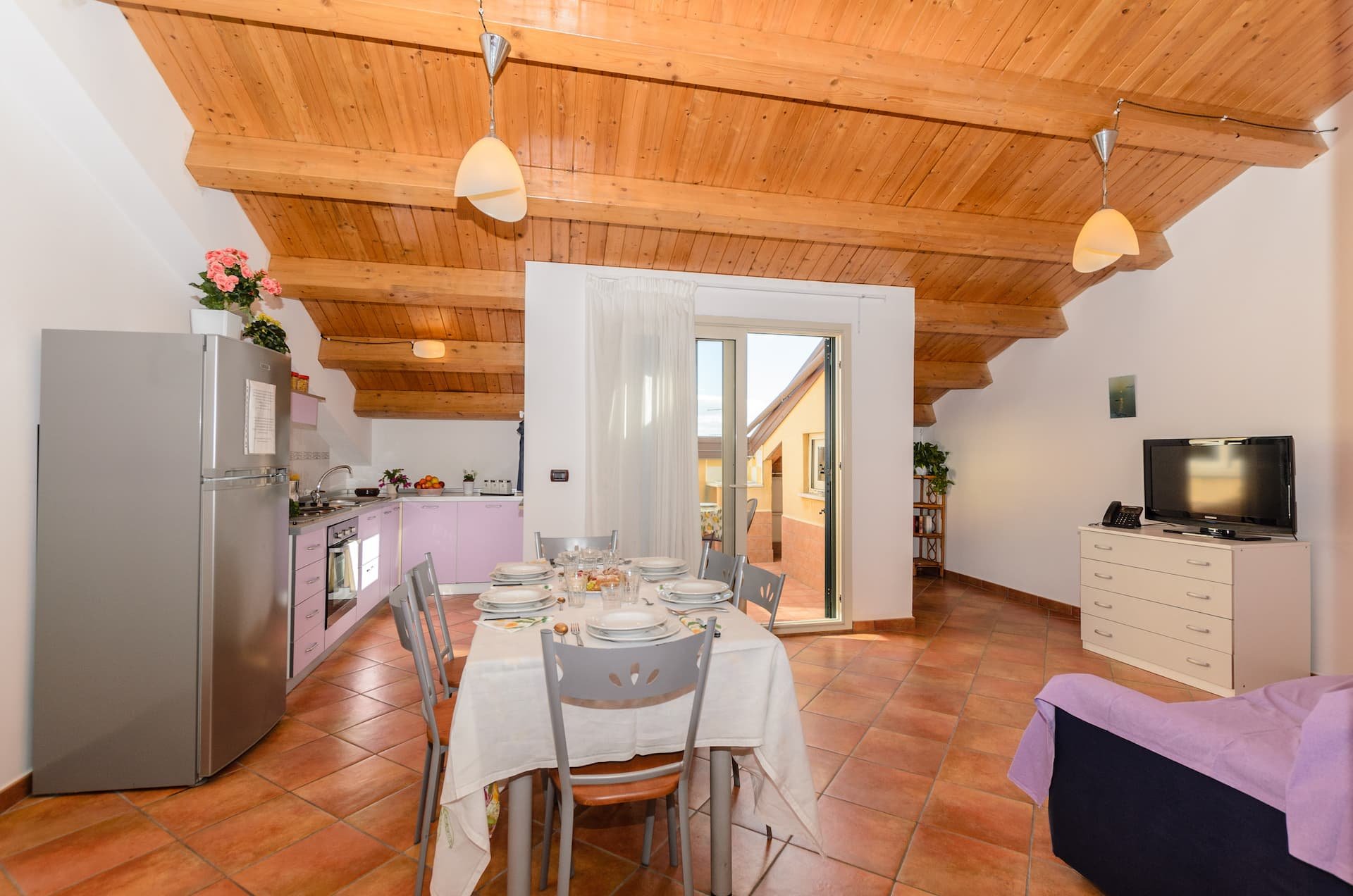 residence-le-tartarughe-trilocale-gallery-1