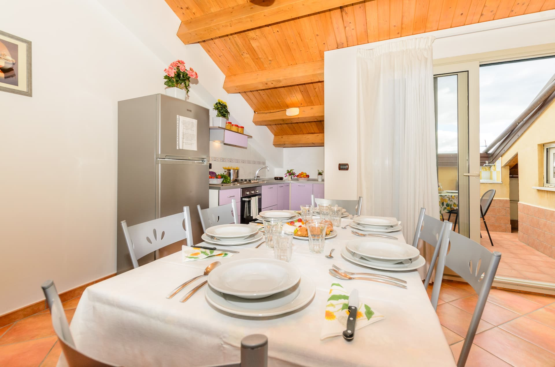 residence-le-tartarughe-trilocale-gallery-17