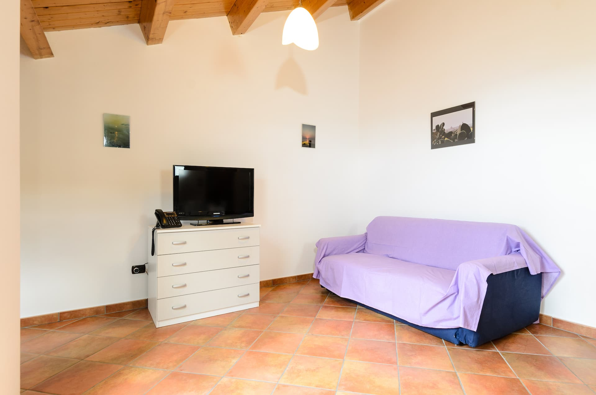 residence-le-tartarughe-trilocale-gallery-18