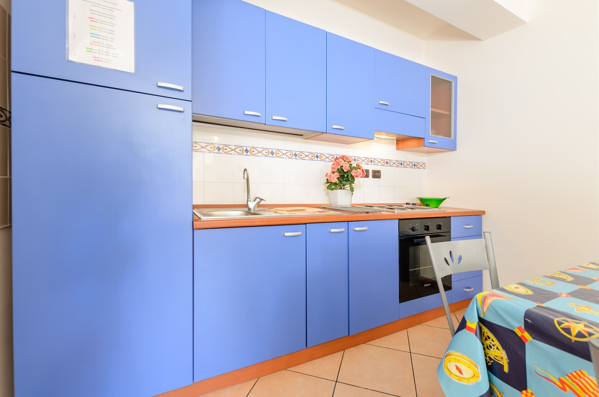 residence-le-tartarughe-appartamento-gallery-1