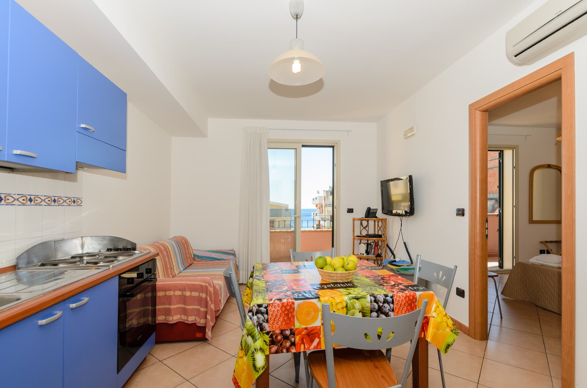 residence-le-tartarughe-appartamento-gallery-12