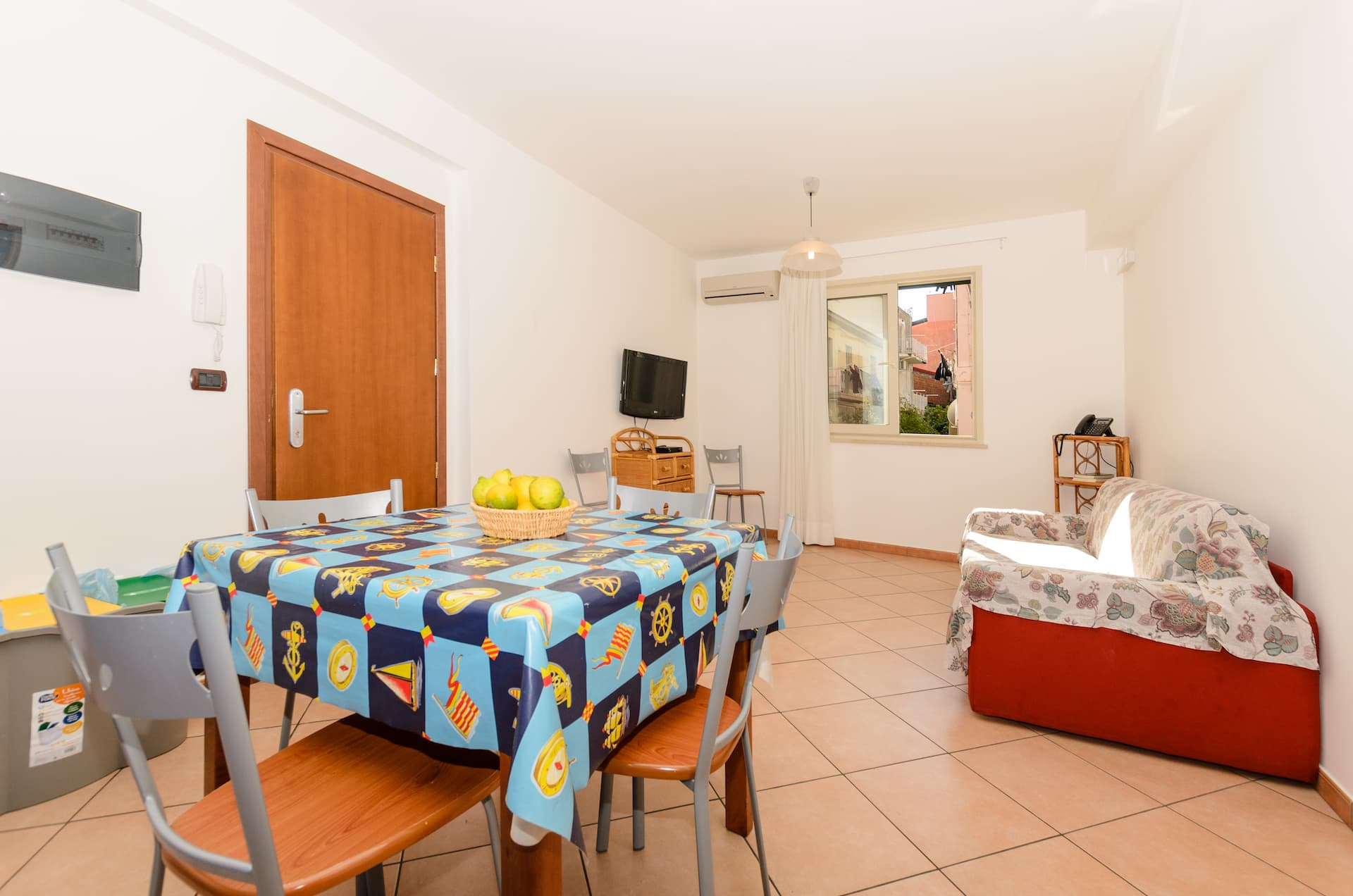 residence-le-tartarughe-appartamento-gallery-2