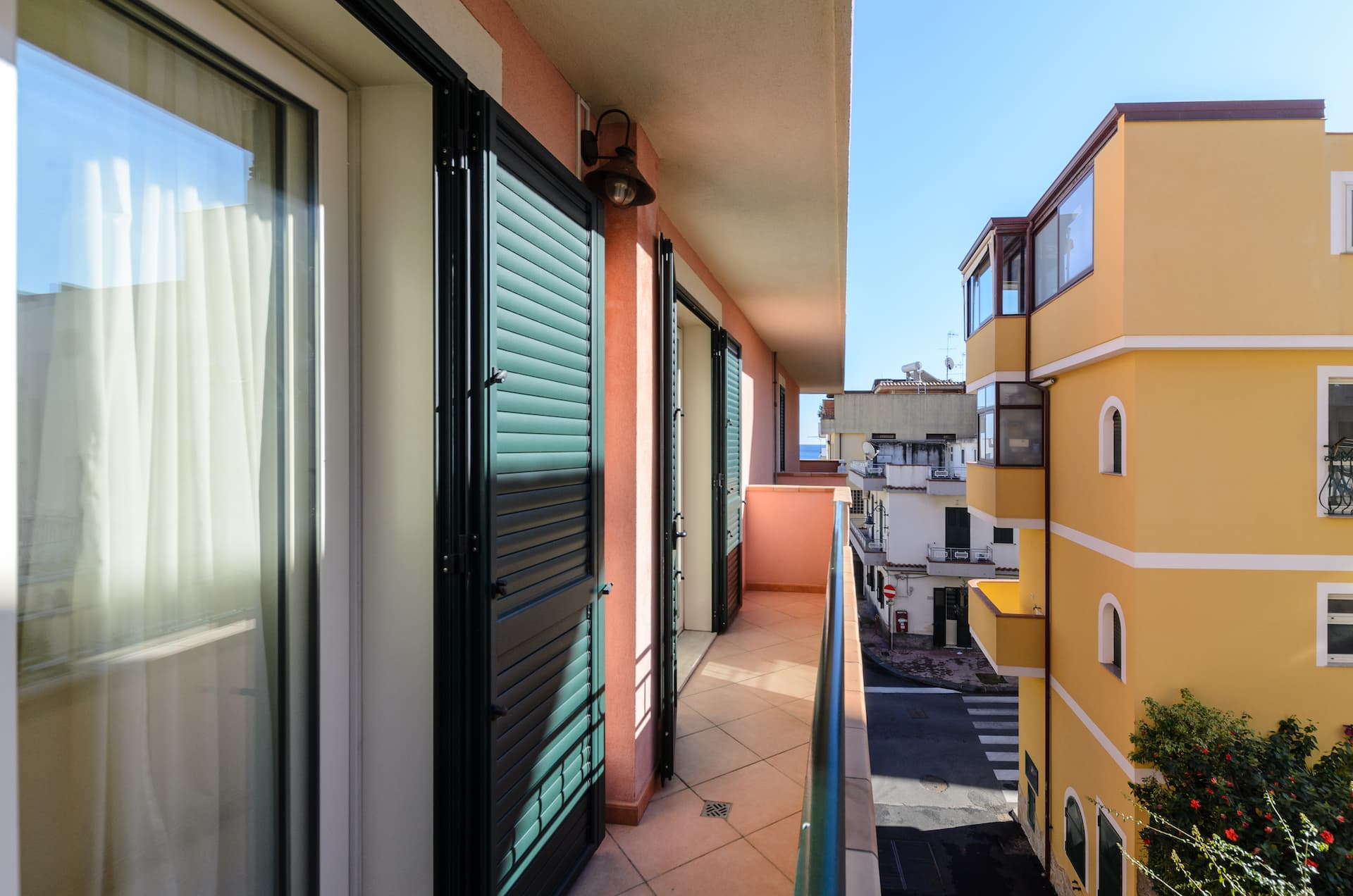 residence-le-tartarughe-appartamento-gallery-21