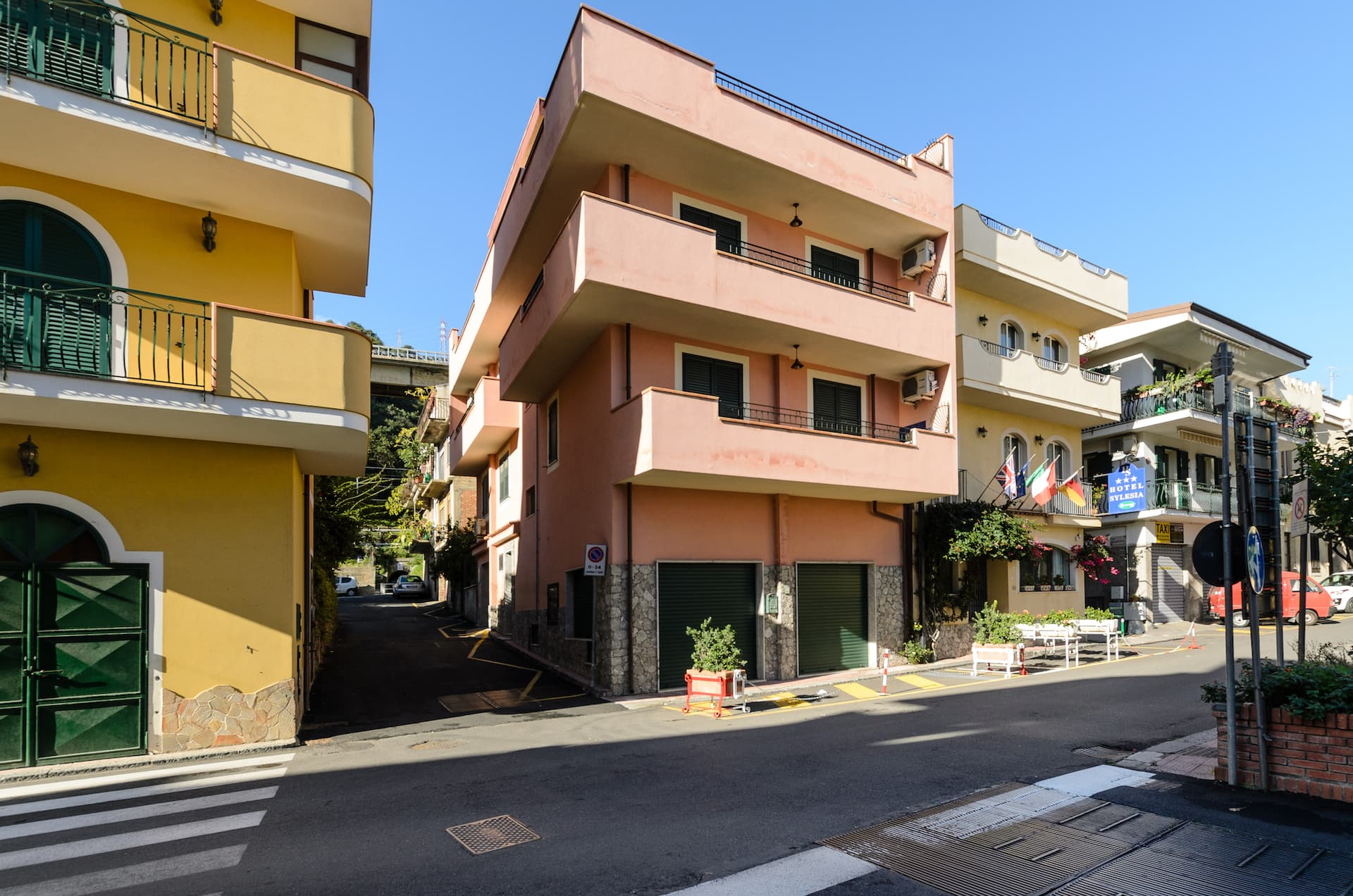 residence-le-tartarughe-appartamento-gallery-28